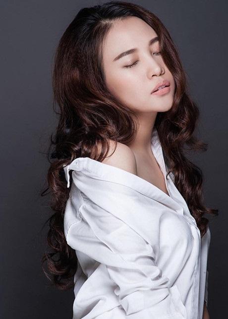 Đàm Thu Trang
