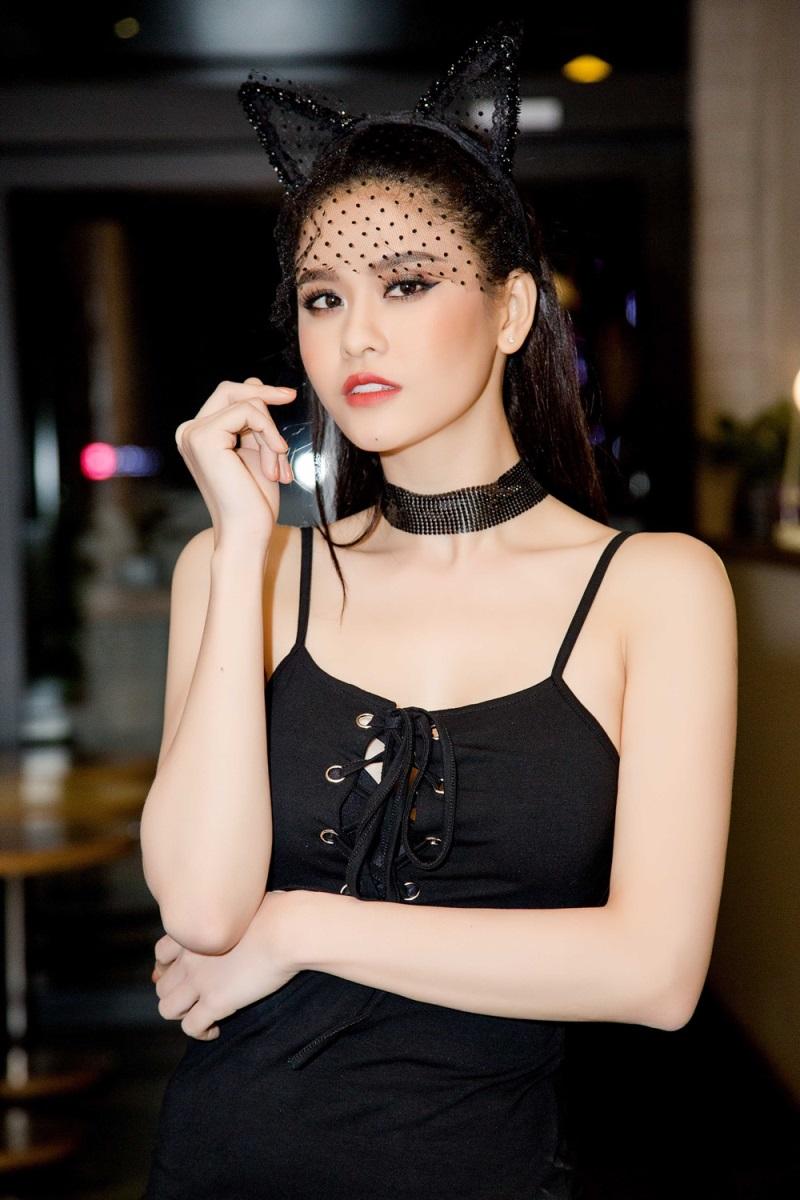 1001 bí quyết trẻ đẹp hiệu quả của sao Việt - Ảnh 3