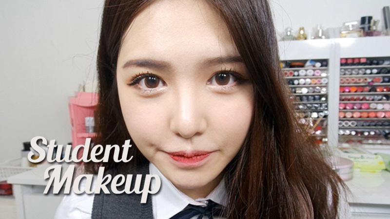 Daddoa: Beauty blogger vạn người si mê xứ Hàn - Ảnh 2