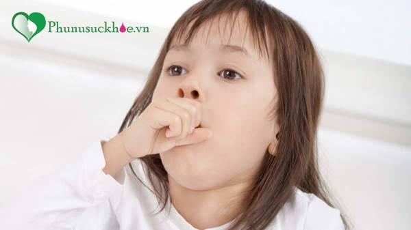 Đây là loại thức uống 'nhiệm màu' giúp trẻ bổ phổi và tăng cường miễn dịch - Ảnh 1