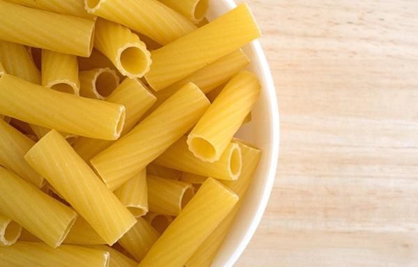 9 loại thực phẩm là khắc tinh của làn da - Ảnh 3