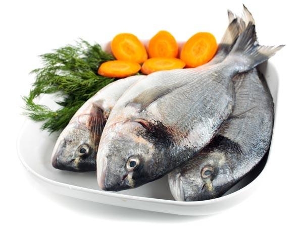 Top thực phẩm giúp làm tăng lượng máu dồi dào cho cơ thể - Ảnh 2