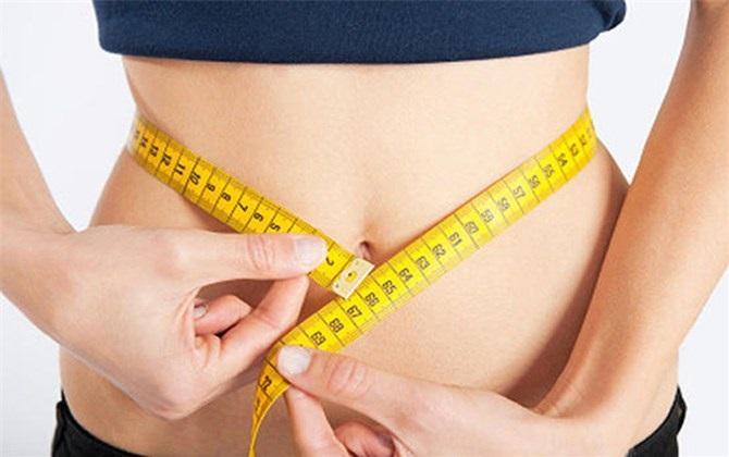 Mỡ bụng dày đến mấy cũng trở nên xép lẹp, thon gọn nhờ loại quả thông dụng này - Ảnh 1