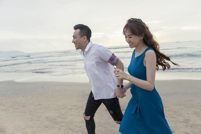 Trước khi cưới Hariwon, ví Trấn Thành lúc nào cũng có 20-30 triệu đồng, còn bây giờ thì...? - Ảnh 1