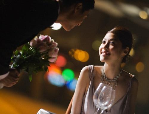 Đàn ông ai cũng mê 'gái đẹp' nhưng khi vợ mình làm đẹp liệu có dễ dàng? - Ảnh 2