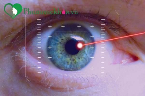 Cảnh báo: Loại đồ chơi này có thể khiến con bạn bị mù lòa - Ảnh 1