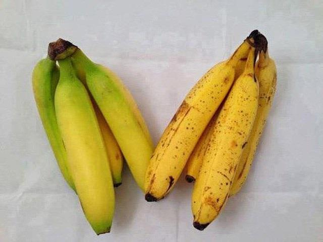 Tuyệt chiêu nhận biết 5 loại quả thường xuyên bị tiêm thuốc kích thích độc hại  - Ảnh 1