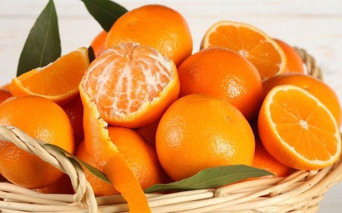4 thực phẩm chống say xe hiệu quả 'bỏ túi' trong những chuyến đi ngày lễ - Ảnh 1