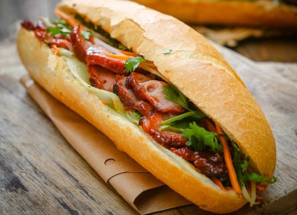 4 thực phẩm chống say xe hiệu quả 'bỏ túi' trong những chuyến đi ngày lễ - Ảnh 3