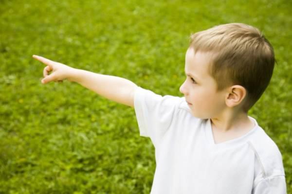 Chuyện ly kỳ về những đứa trẻ nhớ tiền kiếp của mình - Ảnh 4