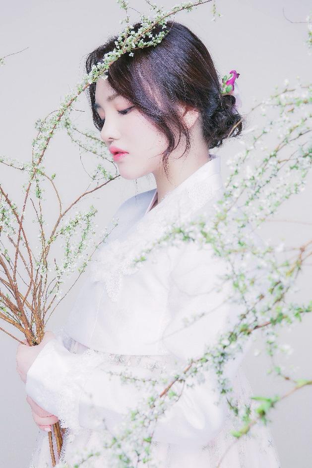 Daddoa: Beauty blogger vạn người si mê xứ Hàn - Ảnh 5