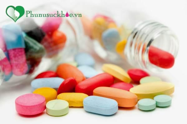 Mách mẹ bí quyết để bé uống thuốc 'dễ như ăn kẹo' - Ảnh 4