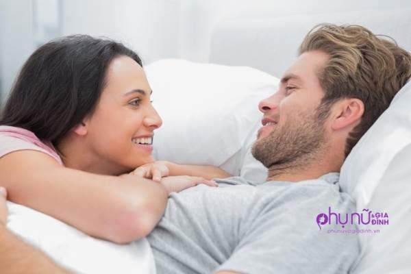 Tại sao phụ nữ có chết cũng không được làm 5 điều này trước khi quan hệ tình dục? - Ảnh 1