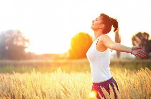 5 cách tự nhiên giúp não hoạt động tốt - Ảnh 2