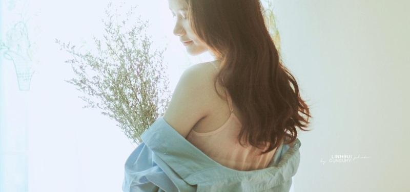 5 điều quan trọng phụ nữ nhất định phải làm sau khi bị tổn thương vì một người đàn ông  - Ảnh 2