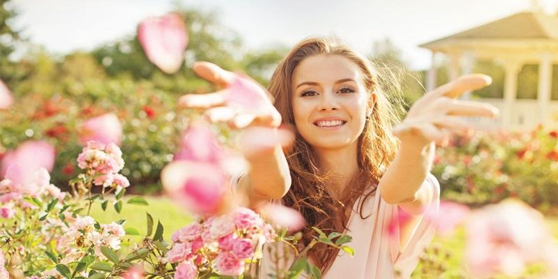 5 điều quan trọng phụ nữ nhất định phải làm sau khi bị tổn thương vì một người đàn ông  - Ảnh 3