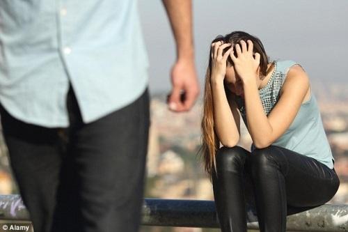 5 lí do khiến phụ nữ không dám bỏ chồng dù trái tim đã chịu quá nhiều tổn thương  - Ảnh 2