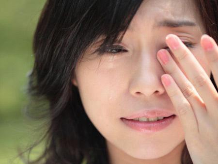 5 lí do khiến phụ nữ không dám bỏ chồng dù trái tim đã chịu quá nhiều tổn thương  - Ảnh 1