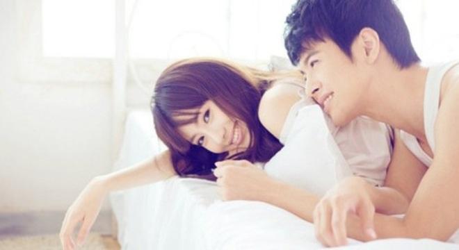 5 lý do dễ khiến đàn ông cảm thấy chán nản mà phụ nữ ít khi biết - Ảnh 1