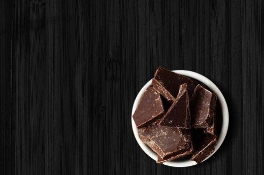 5 món bạn có thể ăn vào buổi tối mà không lo hại sức khỏe - Ảnh 2