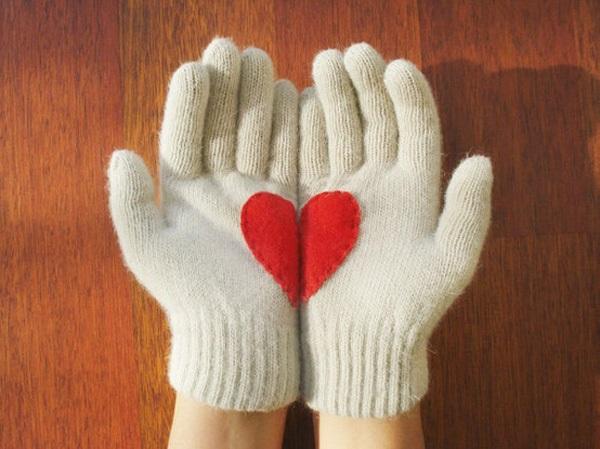 5 món quà không nên tặng cho người yêu cần phải tránh