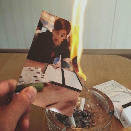 5 thứ tuyệt đối không được đốt khi dọn dẹp nhà cửa nếu không muốn tiền bạc thất thoát, gia đình lục đục - Ảnh 1