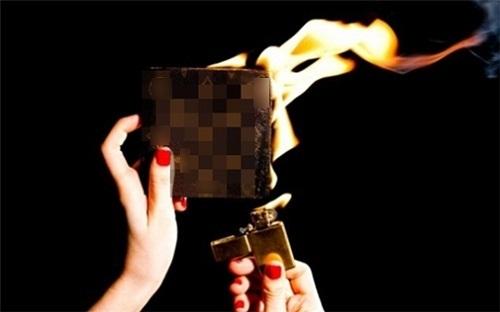 5 thứ tuyệt đối không được đốt khi dọn dẹp nhà cửa nếu không muốn tiền bạc thất thoát, gia đình lục đục - Ảnh 2