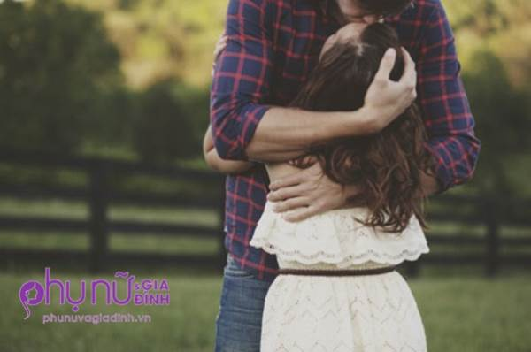 Phụ nữ nhất định phải biết được 6 điều này trước ngày cưới, nêu không thì đừng cưới - Ảnh 2
