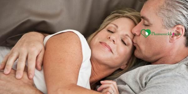 Nghe chuyện gia bật mí thời gian quan hệ tình dục lý tưởng nhất cho từng độ tuổi - Ảnh 4