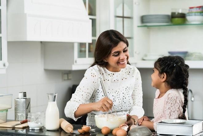 5R - cách dạy con đơn giản giúp bé thông minh hơn, bố mẹ đã biết chưa? - Ảnh 1
