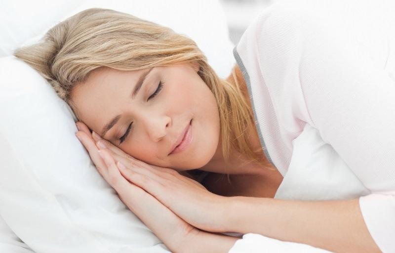 6 cách dễ dàng giúp bạn tăng cường hệ miễn dịch, tránh bệnh tật trong mùa đông - Ảnh 1
