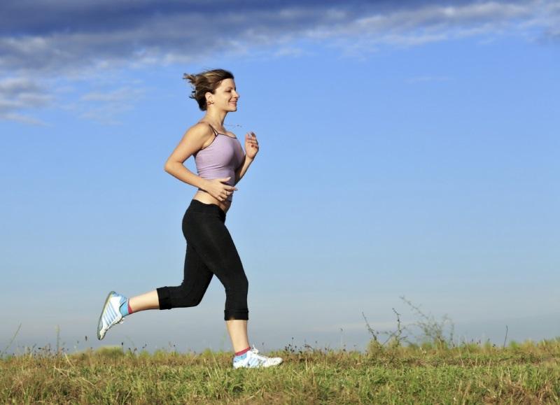 6 cách dễ dàng giúp bạn tăng cường hệ miễn dịch, tránh bệnh tật trong mùa đông - Ảnh 2