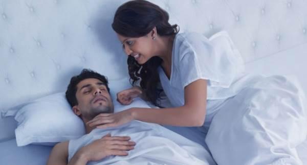 6 dấu hiệu cảnh báo đời sống tình dục của bạn cực tồi tệ - Ảnh 2