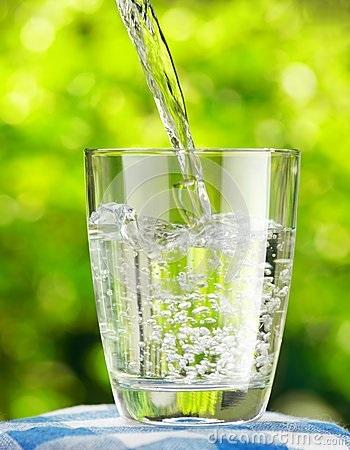 6 nguyên liệu có sẵn trong nhà giúp trị hôi miệng cấp tốc - Ảnh 2