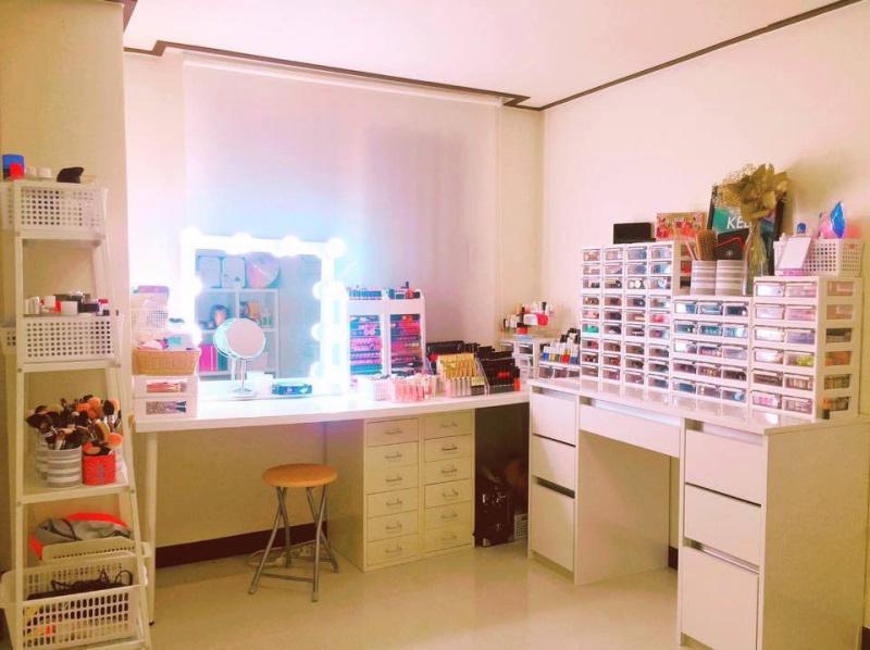 Daddoa: Beauty blogger vạn người si mê xứ Hàn - Ảnh 6