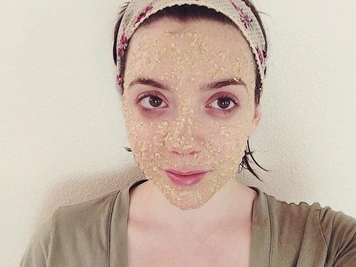 Bật mí 5 kiểu mặt nạ tự nhiên giúp chị em sở hữu làn da trắng sáng, căng mọng - Ảnh 4