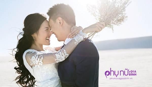 Con giáp nữ tuổi này kết hôn thì thế nào cũng được chồng thương chiều cả đời - Ảnh 3