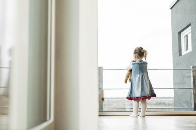 Tâm sự của người trong cuộc về 13 nỗi thiệt thòi của những đứa trẻ con một - Ảnh 1