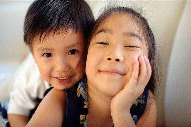 Tâm sự của người trong cuộc về 13 nỗi thiệt thòi của những đứa trẻ con một - Ảnh 2