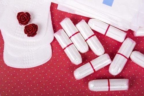 7 đặc điểm quan trọng của thuốc tránh thai mà con gái hay hiểu ngược - Ảnh 1