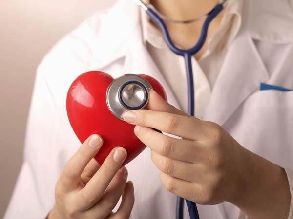 Lộ diện những triệu chứng tố cáo cơ thể thiếu vitamin C  - Ảnh 5