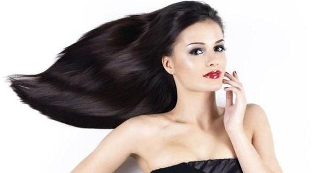 7 loại thực phẩm ngăn tóc bạc sớm và rụng nên ăn ngay hôm nay - Ảnh 1
