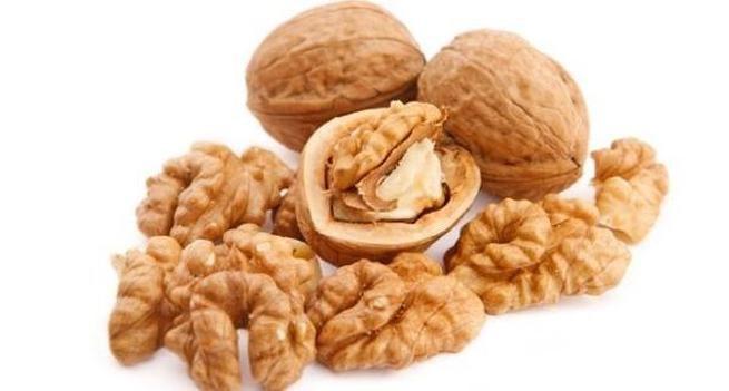 7 loại thực phẩm ngăn tóc bạc sớm và rụng nên ăn ngay hôm nay - Ảnh 5
