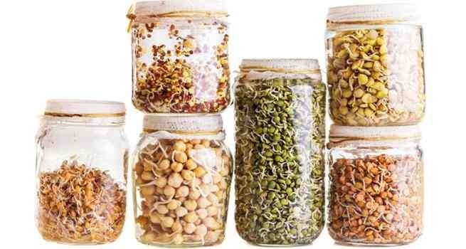 7 loại thực phẩm ngăn tóc bạc sớm và rụng nên ăn ngay hôm nay - Ảnh 6