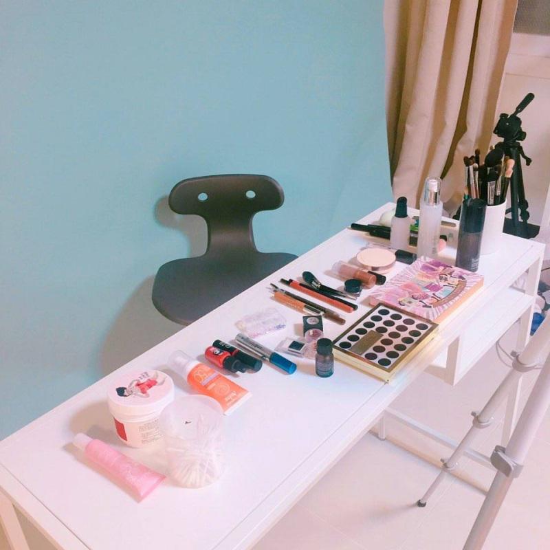 Daddoa: Beauty blogger vạn người si mê xứ Hàn - Ảnh 7