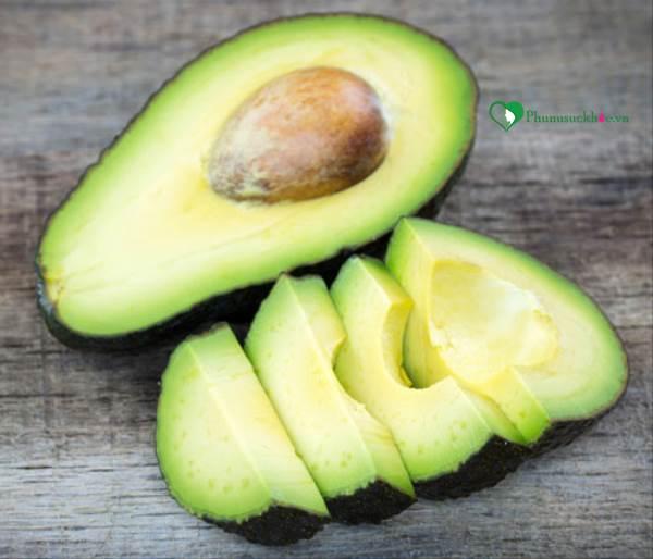 8 thực phẩm thiên nhiên có tác dụng không thua gì Viagra - Ảnh 7