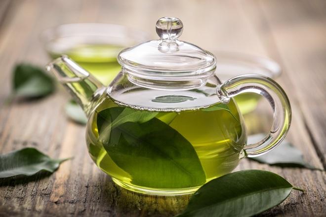 Đốt cháy chất béo và mỡ thừa hiệu quả với các loại thực phẩm dễ tìm - Ảnh 4