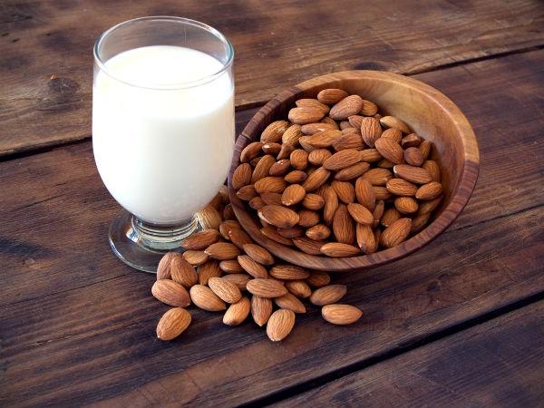 Điểm danh những thực phẩm giàu vitamin B12 có lợi cho sức khỏe - Ảnh 5