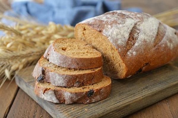 8 loại thực phẩm giúp no lâu, hỗ trợ giảm cân hiệu quả - Ảnh 2