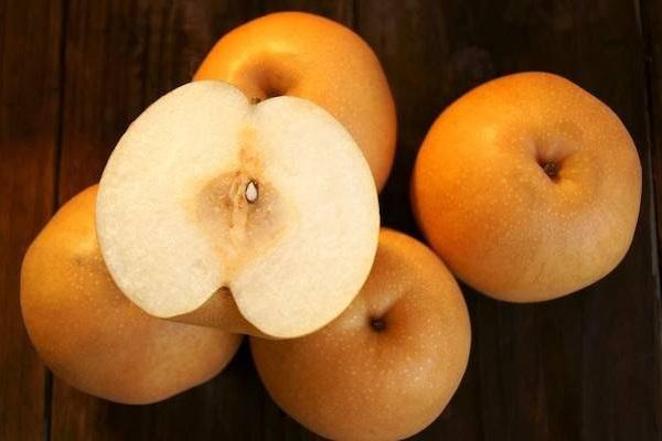 8 loại thực phẩm giúp no lâu, hỗ trợ giảm cân hiệu quả - Ảnh 3